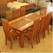 Bàn ghế ăn (0)