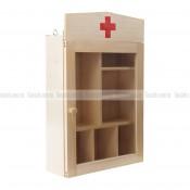 Tủ Thuốc (2)
